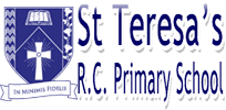 St Teresa's RC Primary School